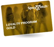 Gold Loyalty Program