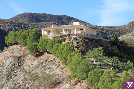 Erotic Holidays  for couples and singles... our new Swinger Mansion in Spain