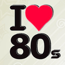 PARTY WITH MUSIC FROM THE 80's and 90's