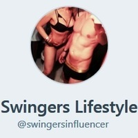 SWINGERS LIFESTYLE
